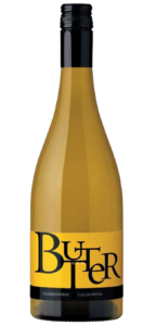 Looking for a great, affordable wine? This is an amazing wine under $20.This one is Butter Chardonnay