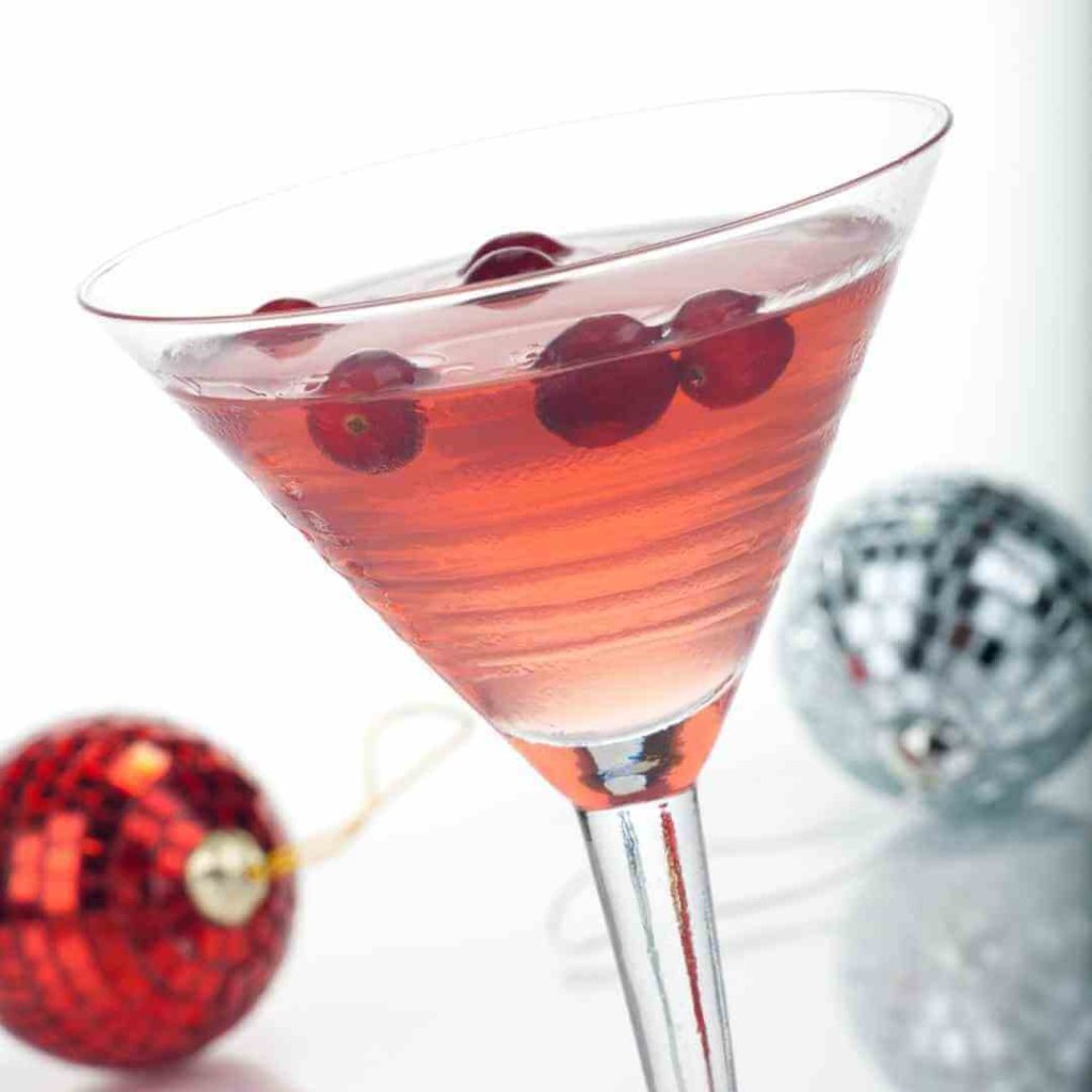Looking for some holiday cocktails without blowing your health and fitness goals? In this blog post, I round up 10 low-calorie holiday cocktails that are delicious but will also keep you on track with your health and fitness. You will love these healthy holiday drinks! #skinnybloodymary #lowcaloriedrinks #lowcaloriedrinks