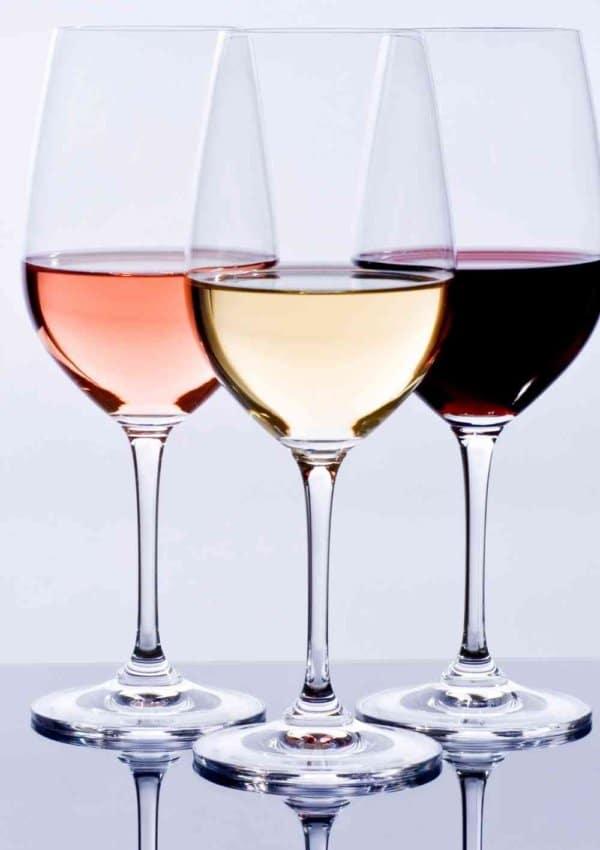 10 Amazing Wines Under $20